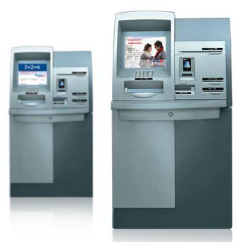 otkazi-po-kreditam-sberbanka